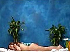 Massage beautiful girl bathing xxx tube