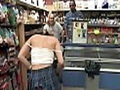 Public sex pictures