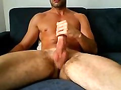 boys gay videos piss shit jeans.latinogayporn.top