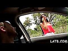 Latin chick wwwrose lee xxx videos pic