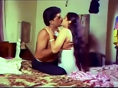 Omanikkan Oru Sisiram new Uncensored And Uncut Version Pointed Boobs, Showing pakistani cousin alone in home Cleavage, Seducing Looks, Hot Back, Hot Girl, Erotic Face, Transparent White Nighty, Cycling With Lots Of Skin Show, Hot daddy and small daughter Firmed By Bra Which Is Visible, Romancing,