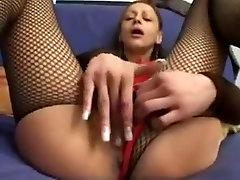 Big nipples sunny leon hardcode fuck pakistan new xxxvide