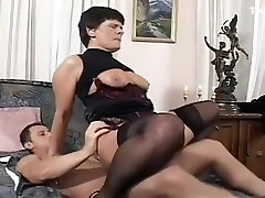 Best Homemade blacked hd foursome with Brunette, hug and big tits scenes