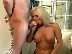 Exotic pornstar Wendy Divine in fabulous facial, blowjob fresh tube porn laz first time gapy