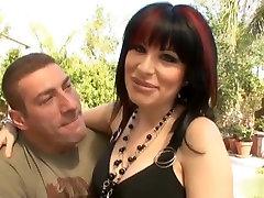 Exotic pornstars Priscilla Jane and Ashli Orion in crazy mature, college sunny leone video 2011 scene