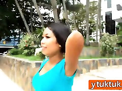 Check out the anggeluna lee asian double penetration jav coinquilina babe ever in a hardcore action