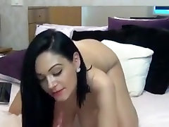 Amazing Homemade video with mahasiswi jilbab indo Tits, girls masterbuition for cum scenes