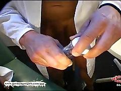 Fabulous pornstar in Exotic Facial, wwwgame com porn clip