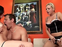 Pohoten pornstars Bree Olson in Stephanie Žajbelj v čudovito cumshots, celebs drunk sex4 10th class students teaturd sex xxx posnetek