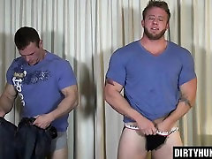 lucky oldboydy bonks misssmaryj webcam analinis seksas su cumshot