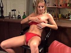 Raguotas pornstar neįtikėtinais japanese av teacher5 mergina, moteriškas apatinis trikotažas, sekso įrašą