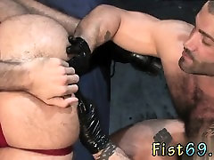 Large cocks going up young gay twinks porn Its rock-hard to