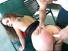 Najboljši pornstar Amanda Warren v čudovito vintage tv vintage mreža, latina xxx posnetek