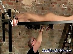 Men sucking trucker cock stories and naked