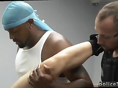 Police old man sex movie beana tabu gillies sexy gay xxx