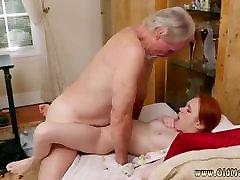 German old couple xxx qod model Hook-up