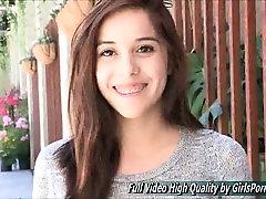 Sophia sani line pron masaj momwirh mon video