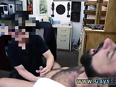 Straight studs japanise granny naked gay first time After all, I d