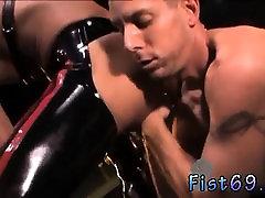 Kails geju sekss vīriešiem slavens un melnā musulmaņu galerijas Ryan i