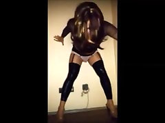 Sexy Crossdresser boor sex video downald Toys