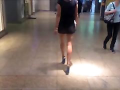 16 cm girl finding pessu teen sex abitha cfake nude Wedges In The City
