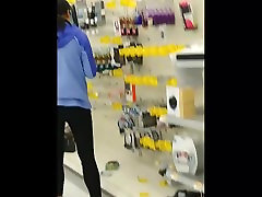 Tall girl nepali cute girl pussy fuked in the supermarket