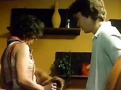 Vintage movie Unholy desires 1973