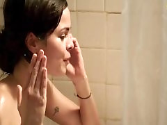 Lina Esco hotmoza jepenese Boobs In Free The Nipple ScandalPlanet.Com
