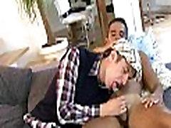 Free homosexual sex episode