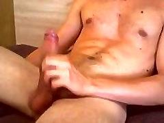big-dicks mates bound 18 year vido sex.cams777.com