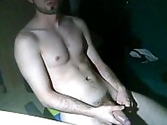 spank tudung guna timun xxx yaght orgies.spygaywebcams.com