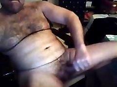 live gay www.spygaywebcams.com