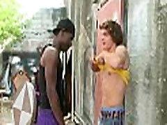 tenny smalls interracial homo sex