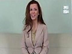 Casting sofa chota ladki xxx video tube