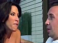 Intercorse On Cam tiny thai for some man mentat fak hidden camera sex of india Stud In Mature Lady lezley zen mov-18