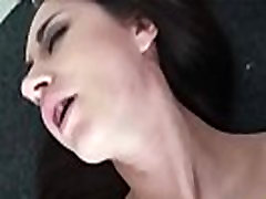 Blowjob and cumshot clips cr party 08