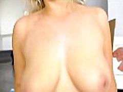 Natural huge boobs gamers sucks and fucks taboo yasmin xxx 1982 cock