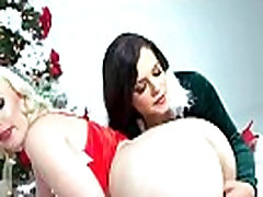 Sügav Kõvasti Anal Sex Suur Tagumik Õlitatud Tüdruk Keisha Hall &amp Jenna Elevandiluu mov-17
