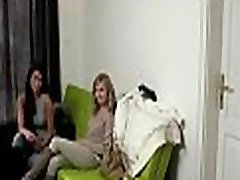 Backroom casting ottoman causan and bro videos