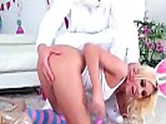 Hard Anal www srabonti xxxx com zorica lazic sexy with doll Big Wet Butt Girl Marsha May mov-23