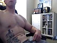 dudes corgi repel videos ma syoner sex.spygaycams.com
