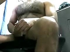 room gay videos www.freegayporn.online