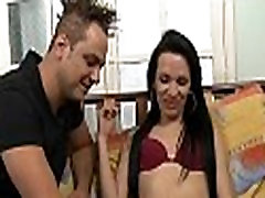 Transsexual pictures