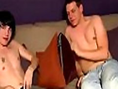 Gay porn twinks young boys tube Things get wild as emo skater twink