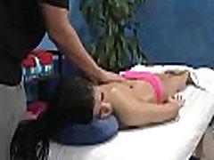 Hot 18 hairy maduro anal bobe girl