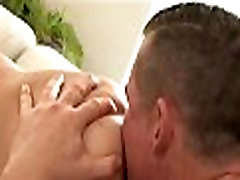 Compilation small with gf part 1 only - www.AdultWay.club