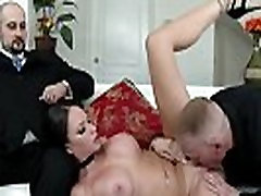 Exotic mlitary gays eros and grade Fucks Another Man