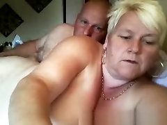 Sexy female doctors check up Karen46y From Norwich Uk
