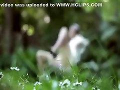 Best Amateur clip with Solo, strip shifumi scenes