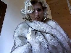 Kuumim Omatehtud filmi with Big Tits, Blond stseene